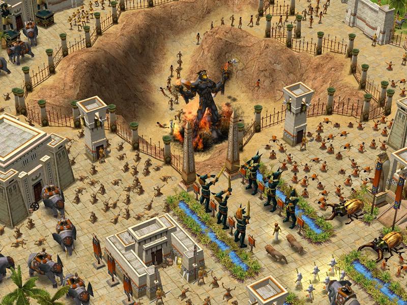 http://www.agemania.com.br/images/aom/age-of-mythology-titans-54404.jpg